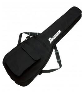 Ibanez Bass Guitar Foam Cover