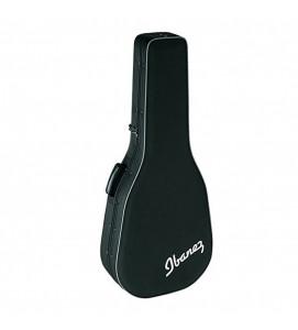 Ibanez  F10EG Electric Guitar Styrofoam Case