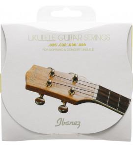 Ibanez IUKS4 Ukulele Strings