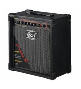 Cort MX15R 15 Watts Electric Guitar Amplifier