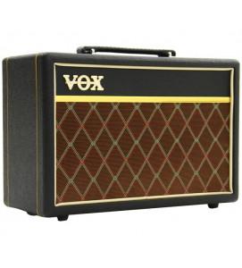 VOX Pathfinder 10 Guitar Amplispeaker