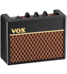 VOX AC1 Rhythm VOX Amplifier