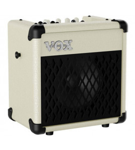 VOX MINI5 RM Digital Guitar Amplifier IV