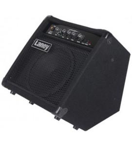 Laney RB1 Richter 15 Watts Bass Amplifier