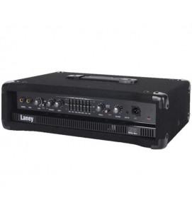 Laney RB9 Richter 300 Watts Bass Amplifier Head