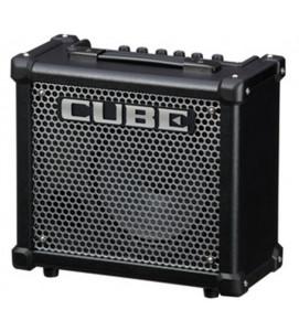 Roland Cube 10 GX Guitar Amplifier