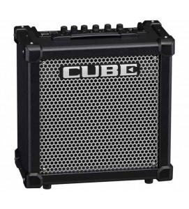 Roland Cube 20 GX Guitar Amplifier