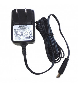 Zoom Ad 16E  AC ADAPTOR for G2Nu and G2.1Nu