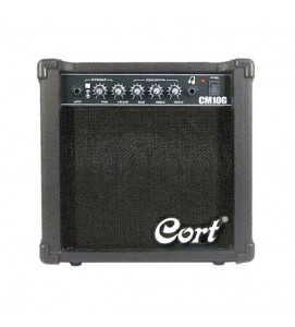 Cort CM10G 10Watts Combo Guitar Amplifier