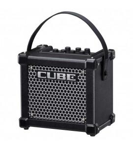 Roland M Cube GX Guitar Amplifier