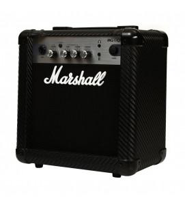 Marshall MG10CF-E MG4 Series 10 Watts Guitar Combo Amplifier
