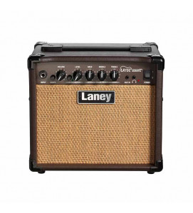 Laney LA15C Acoustic Guitar Amp 15 Watt