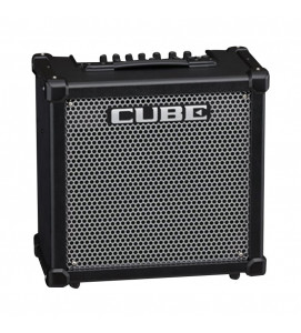 Roland Cube 80 GX Guitar Amplifier