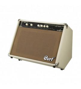 Cort AF60 Guitar Amplifier