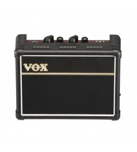 Vox Amplispeaker AC2 RV Rhythm Vox