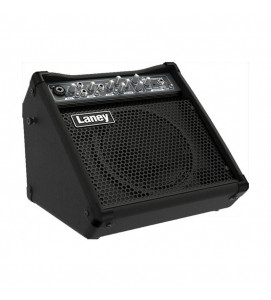 Laney Amplispeaker Audiohub AH-Freestyle 5W