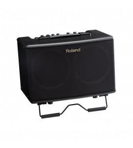 Roland AC 40 Acoustic Guitar Amplifier