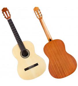 Cordoba Protege C1M Nylon String Classical Guitar Natural
