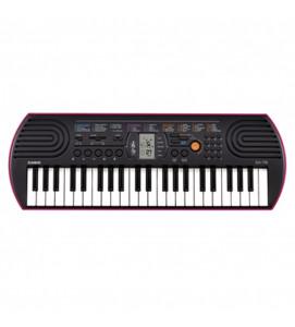 Casio SA 78 Mini Keyboard