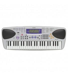 Casio MA 150 Mini Keyboard