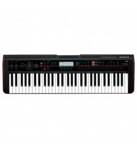 Korg Synthesizer KROSS-61