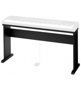 Casio CS 44P stand for CDP Series