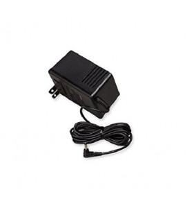 Casio LAD 5 Keyboard Power Adapter