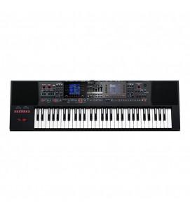RolandE-A7 Arranger Keyboard
