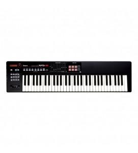 Roland XPS30 Expandable Synthesizer Pro Keyboard