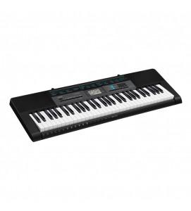Casio CTK 2550 Standard Electronic Keyboard