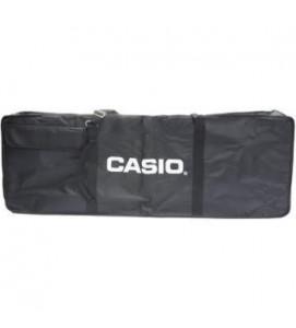 Casio CBC 600 Carry Case