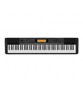Casio CDP230 RBK Digital Piano Black