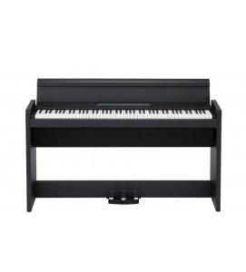 Korg LP 380 Digital Piano Black