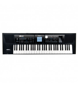 Roland BK 5BK Backing Keyboard