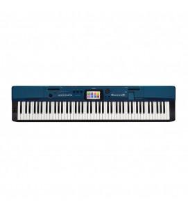 Casio PX 560 MBE Digital Piano