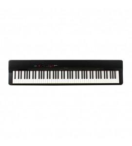 Casio Privia PX160 BK Digital Piano Black