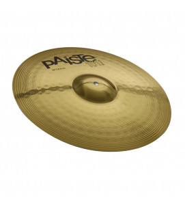 Paiste 101 Series Cymbals 16 Inches inches Crash