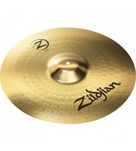 Zildjian PLZ16C Cymbals Planet Z 16 Inches Crash