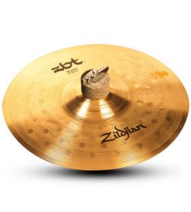 Zildjian ZBT10S Cymbals ZBT 10 Inches Splash