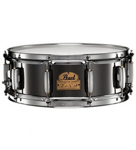 Pearl CS1450R Snare Drum Chad Smith Signature