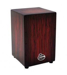 LP LPA1332 DWS Aspire Accent Cajon Dark Wood