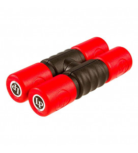 LP Twist Shaker Loud LP441T-L