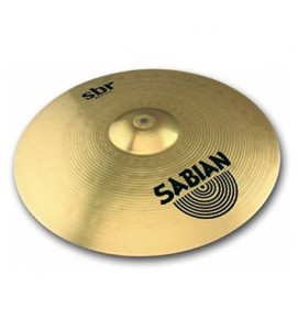Sabian SBR2012 20 Inches Ride Cymbal