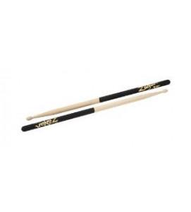 Zildjian 5AWD DrumSticks 5A DIP Wood Tip