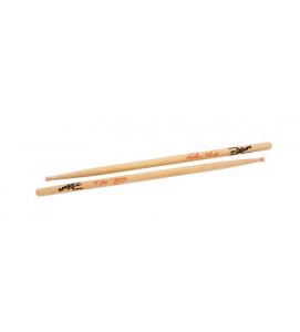 Zildjian ASDC DrumSticks Signature Dennis Chambers