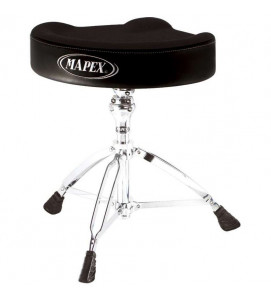 Mapex T765A Drum Throne