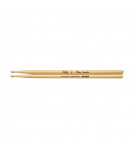 Tama MRM5B Rhythm Mate Mapel Drum Stick