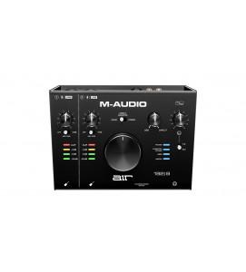 M-AudioAIR 192|8 USB Audio Interface