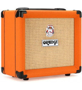 Orange Crush 12 Guitar Amplifier Combo 12 Watts