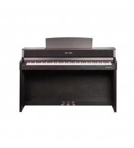 Kurzweil CUP410 Digital Piano